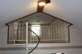 1240 Springlake Drive - Photo 21