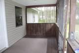 1240 Springlake Drive - Photo 29