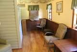 1240 Springlake Drive - Photo 32