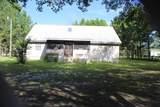 1240 Springlake Drive - Photo 39