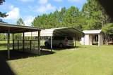 1240 Springlake Drive - Photo 42
