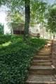 6316 Hillcrest Way - Photo 5