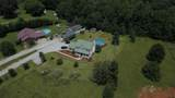 2252 Indian Hill Road - Photo 10