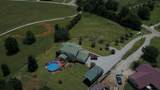 2252 Indian Hill Road - Photo 11