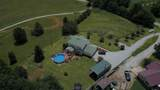 2252 Indian Hill Road - Photo 12