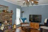 2252 Indian Hill Road - Photo 14
