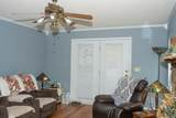 2252 Indian Hill Road - Photo 16