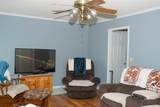 2252 Indian Hill Road - Photo 17