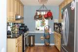 2252 Indian Hill Road - Photo 21