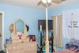 2252 Indian Hill Road - Photo 23