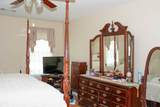 2252 Indian Hill Road - Photo 26
