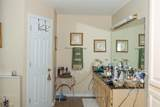 2252 Indian Hill Road - Photo 29