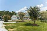 2252 Indian Hill Road - Photo 3