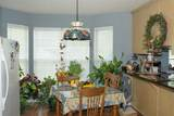 2252 Indian Hill Road - Photo 32