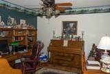 2252 Indian Hill Road - Photo 33