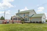2252 Indian Hill Road - Photo 5