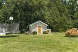 2252 Indian Hill Road - Photo 7