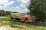 2237 Tex Smith Road - Photo 16
