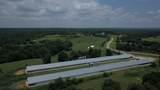 2237 Tex Smith Road - Photo 3