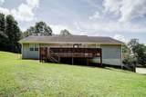 485 Parker Road - Photo 62