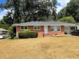 519 Cottage - Photo 1