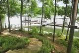 58 Cicada Camp - Photo 3