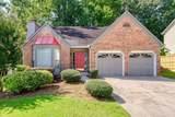 1404 Chapel Hill Lane - Photo 1