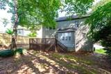 1404 Chapel Hill Lane - Photo 30