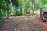 1404 Chapel Hill Lane - Photo 31