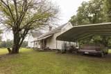 6461 News Bridge Road - Photo 31