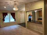 160 Hembree Forest Circle - Photo 1
