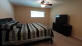 327 Mackinac Hollow - Photo 15