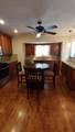327 Mackinac Hollow - Photo 3