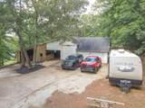 2457 Scoggins Road - Photo 14