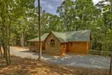 0 Lakeview Circle - Photo 3