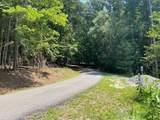 0 Lakeview Circle - Photo 38