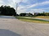 2504 Highway 129 - Photo 2