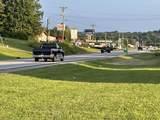 2504 Highway 129 - Photo 3