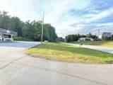 2504 Highway 129 - Photo 6