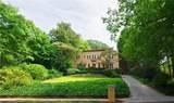 1214 Villa Drive - Photo 1