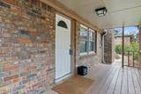 3781 Tommy Drive - Photo 4