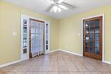 3781 Tommy Drive - Photo 8