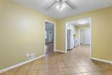 3781 Tommy Drive - Photo 9