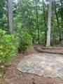 1723 Cedar Cliff Drive - Photo 50