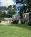 5685 Four Winds Drive - Photo 1