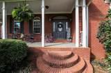 1751 County Road 9 - Photo 9