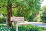 401 Smokerise Circle - Photo 32