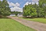 320 Country Squire - Photo 4