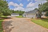 320 Country Squire - Photo 5