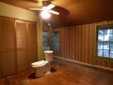 4657 Orchid Drive - Photo 23